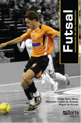 d3849d86bddee Futsal Treinamento de Alto Rendimento