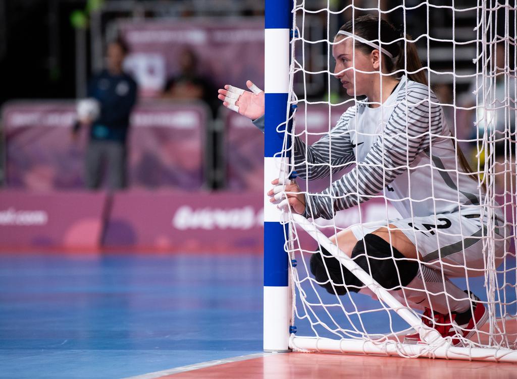 Cursos de Futsal - c707bc1a9ac1b
